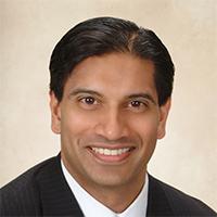 Dr. Suneel Chilukuri