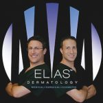 • Drs. Matthew & Merrick Elias, Board Certified Dermatologists